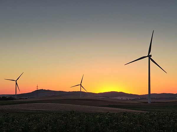 Groenste bedrijven ter wereld, de top 500 grootste wel te verstaan