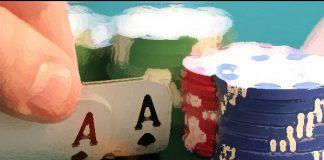 Hoeveel Nederlanders gokken er online? 1,5 miljoen!