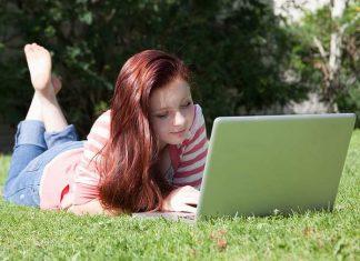 Online vreemdgaan is verslavend