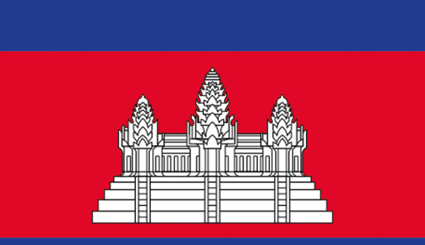 Tempel van Angkor is de beste toeristische attractie volgens Lonely Planet