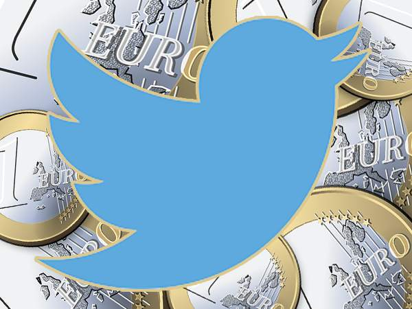Twittergedrag verraadt je inkomen
