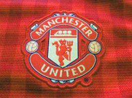 Voetbalclub met meeste fans ter wereld is Manchester United