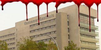 Beste ziekenhuis van Nederland