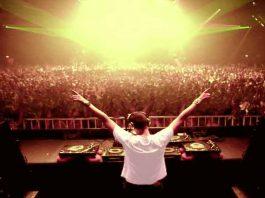 Populairste dj ter wereld 2020 volgens DJ Mag