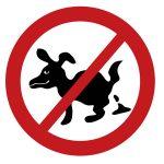 Waar betaal je het meeste hondenbelasting?