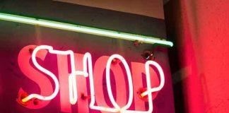 Wat zijn de beste winkelstraten van Nederland