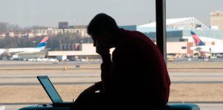 Frequent reizen is slecht voor je gezondheid en welzijn