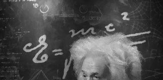 Hoe religieuzer een land, hoe slechter ze zijn in wiskunde en andere wetenschappelijke vakken