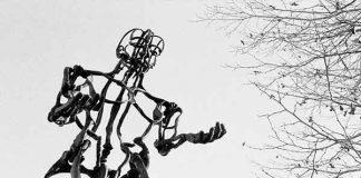 Robots stelen heel veel banen in 2030, vrouwen hebben er minder last van