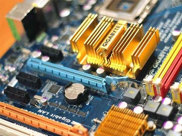 Land met beste ICT infrastructuur is de VS