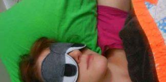 Slecht slapen maakt depressief