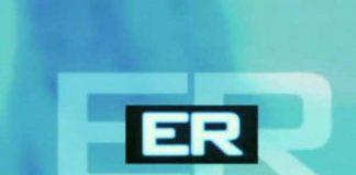 Duurste televisieserie aller tijden is ER