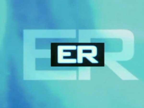 Duurste televisieserie aller tijden is ER, met beeld en geluid