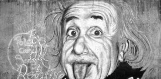 Genieën met zeer vreemde gewoonten - 11 stuks