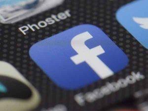 Grootste overnames door Facebook - De top 10 zover...