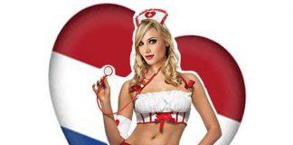 Waar is de beste gezondheidszorg te vinden?