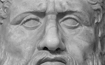 Beste filosofische boeken aller tijden - een top 55