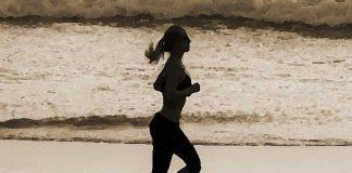 Strand is zeer gezond voor je zeggen diverse onderzoeken