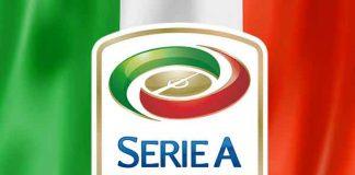 Best verdienende voetballers in Italië