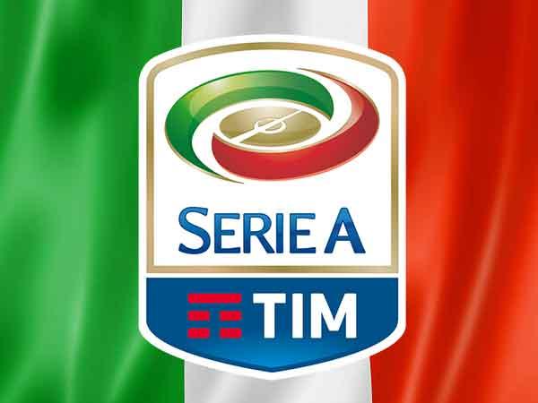 Best verdienende voetballers in Italië (2017) zijn Higuain en Bonucci – De Top 10
