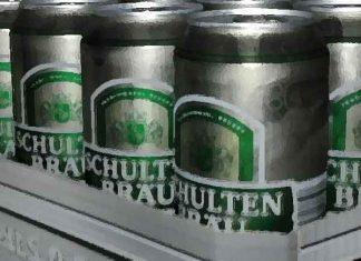 Bier drinken maakt gelukkig zegt Duits onderzoek
