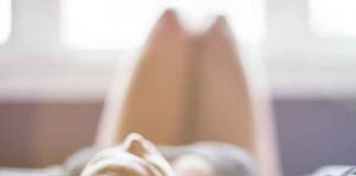 Slapen in koele kamer is goed voor gezondheid