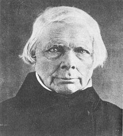 Friedrich von Schelling
