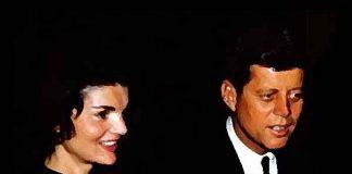 Meest beroemde echtparen