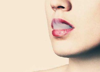Beginnen met roken: 70 procent is verslaafd na de eerste sigaret