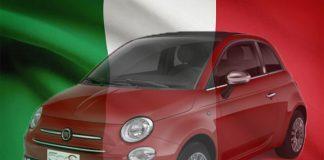 Land met grootste culturele invloed is Italië - Top 25