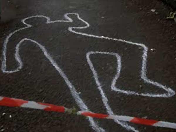 Maakt misdaad op televisie kijken een betere crimineel?