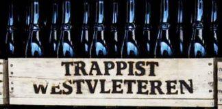 Beste bier 2018 volgens RateBeer, de TOP 100