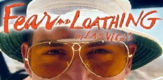 Beste films over drugs - De top 12