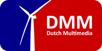 Dutch Multimedia