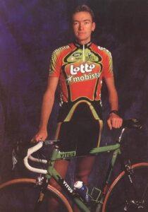 Mario Aerts