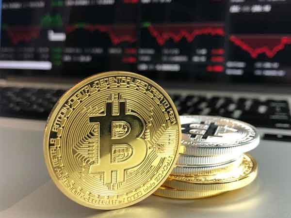 Rijkste mensen door cryptocurrency