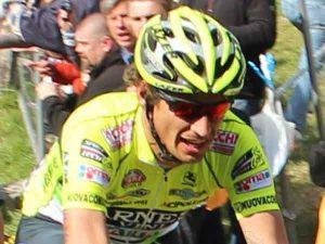Tom Boonen - Beste Belgische wielrenners aller tijden