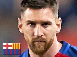 Hoeveel verdienen de spelers van Barcelona in 2020?