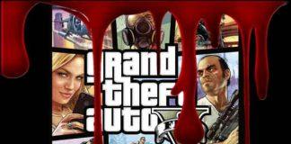 Meest gewelddadige videospelletjes