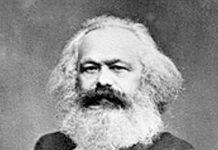 Karl Marx - Grootste economen aller tijden