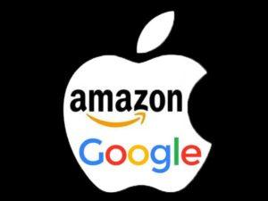 Meest winstgevende bedrijven 2020