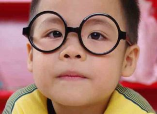 Nieuwsgierige kinderen presteren beter op school