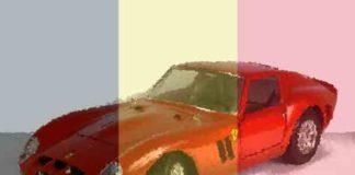 Alle Belgische automusea op een rij