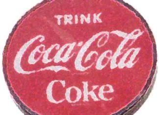 Populairste huishoudelijke merk Coca Cola
