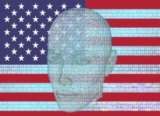 VS als land beste voorbereid op digitale toekomst