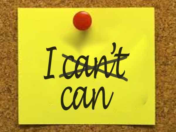Wanneer is je zelfvertrouwen het grootst?