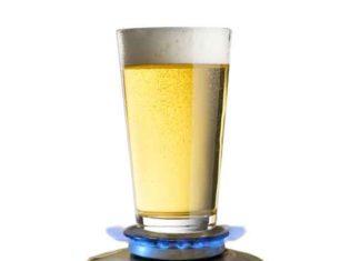 Opwarming van de aarde maakt bier duurder zegt onderzoek