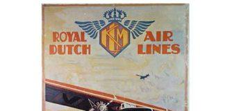 KLM: Favoriete Werkgevers 2019 – De top 50