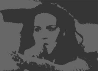 Best verdienende vrouwelijk artiest 2018 is Kate Perry