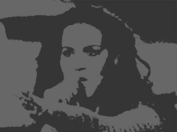 Best verdienende vrouwelijk artiest 2018 is Kate Perry – De top 10